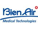 BIEN-AIR-logo