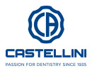 castellini-logo