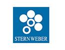 stern-weber-logo