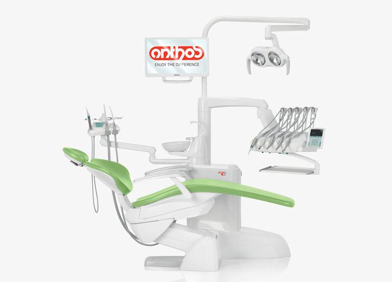 Anthos-l6-08